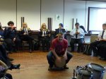Percussion mit Johannes Beuter 1.JPG
