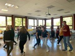 Tanzspiel---klein.jpg